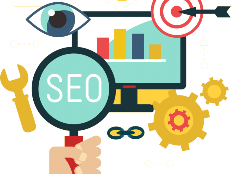 Search Engine Optimization - Outdo System | Best Web Development Company in  Bathinda, Web Designing IT Company, Web Designing Company in Bathinda, Logo  Designing Company in Bathinda, Graphic Designing Company in Bathinda,